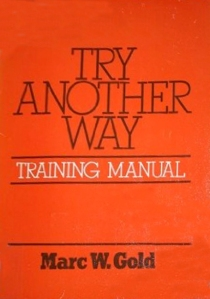 Try Another Way by Marc Gold supported employment